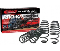Ford Mondeo - Sedan 1.6, 2.0 2007 - 2014 Pro Kit